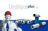 VA-Uniflexplus+ 90 spirair duim omhoog.jpg